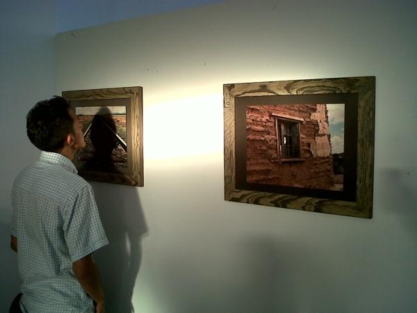 2013-06-18-6a-muestra-arte-jz (26)