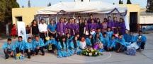 2013-07-05-niños-indigenas-asume
