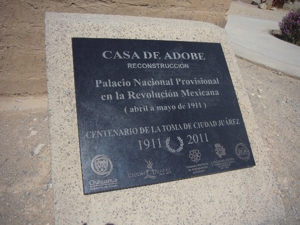 2013-07-13-casa-adobe (1)