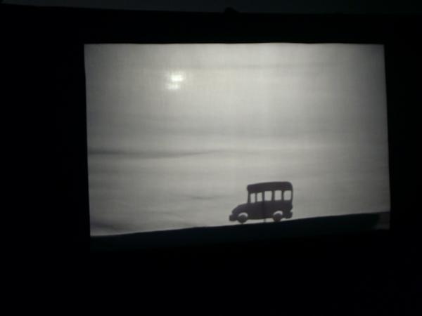 2013-07-20-teatro-sombras (13)