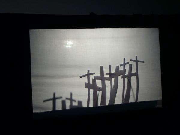 2013-07-20-teatro-sombras (17)
