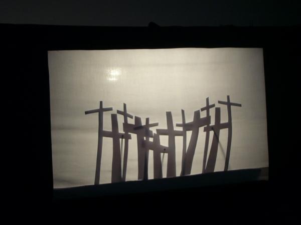 2013-07-20-teatro-sombras (18)