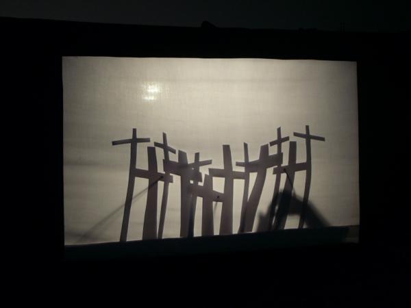 2013-07-20-teatro-sombras (19)