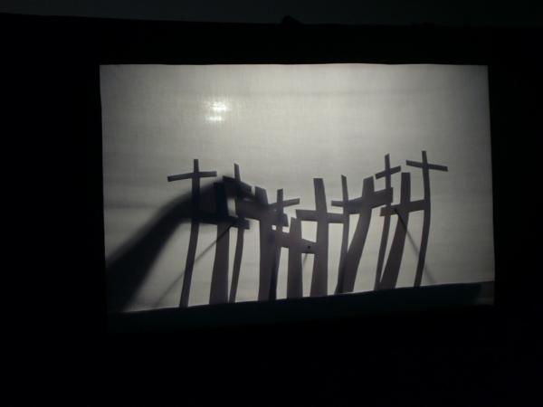 2013-07-20-teatro-sombras (20)