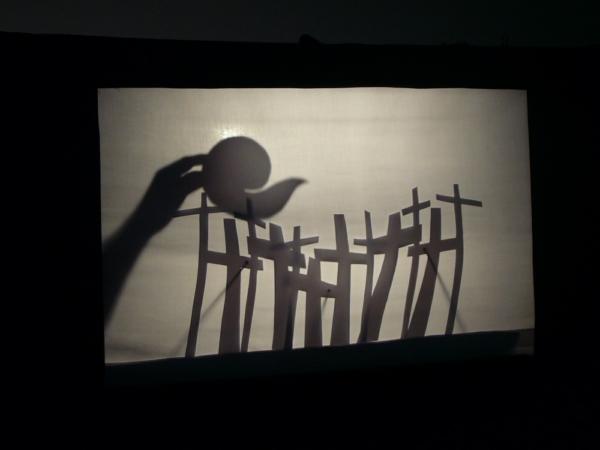2013-07-20-teatro-sombras (22)