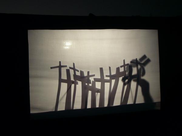 2013-07-20-teatro-sombras (23)