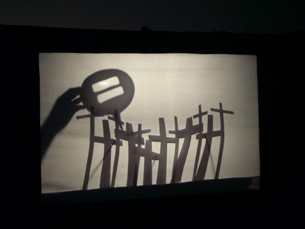 2013-07-20-teatro-sombras (24)