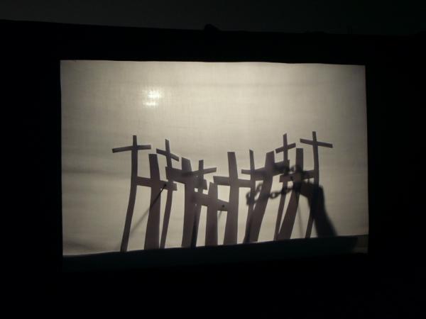 2013-07-20-teatro-sombras (25)