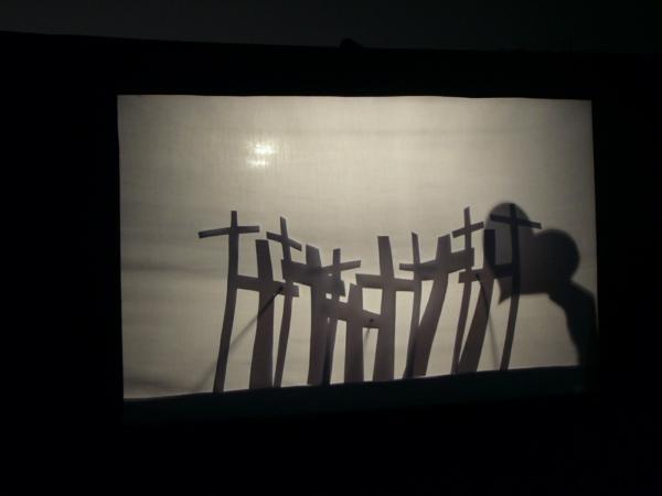 2013-07-20-teatro-sombras (26)