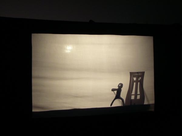 2013-07-20-teatro-sombras (2)