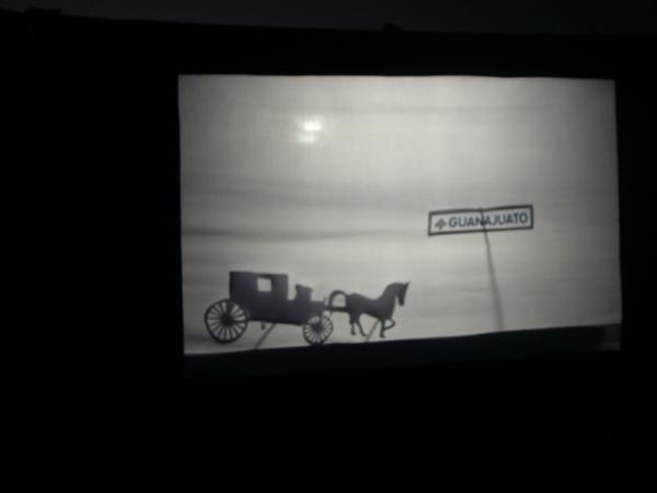 2013-07-20-teatro-sombras (4)
