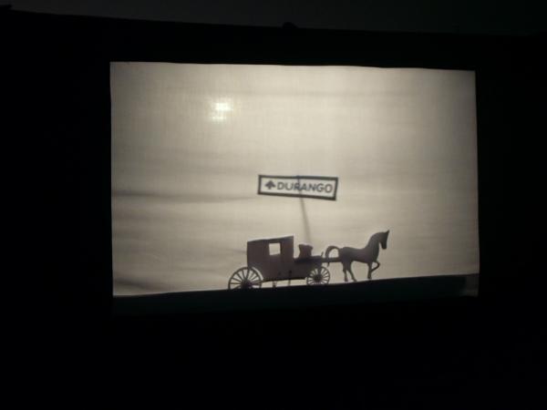 2013-07-20-teatro-sombras (5)