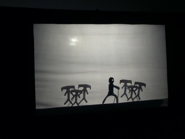 2013-07-20-teatro-sombras (9)