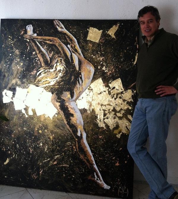 2013-07-27-anatomia-desierto (1)