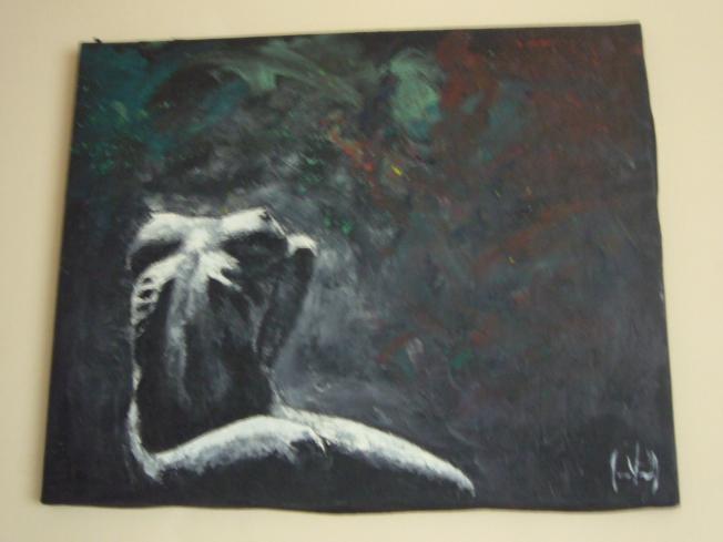 2013-07-27-anatomia-desierto (11)
