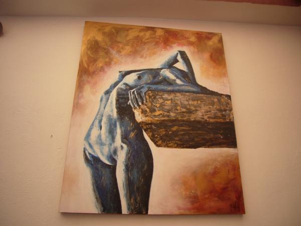 2013-07-27-anatomia-desierto (2)