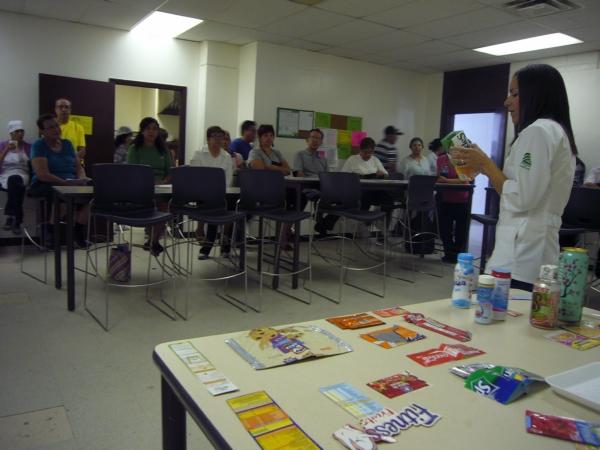 2013-08-01-taller-lectura-etiquetas (8)