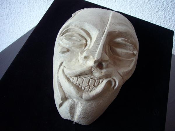 2013-08-03-escultura-barro (1)