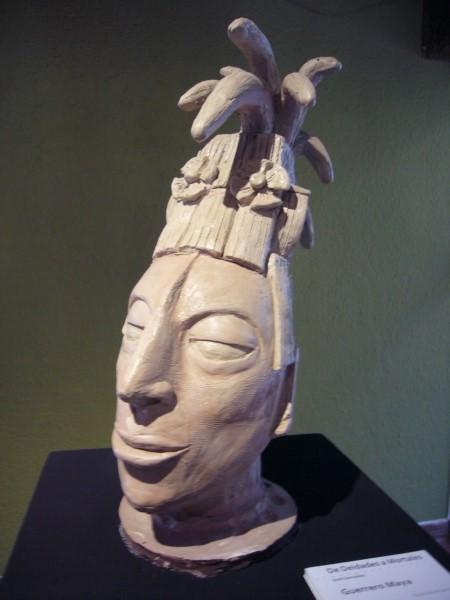 2013-08-03-escultura-barro (10)