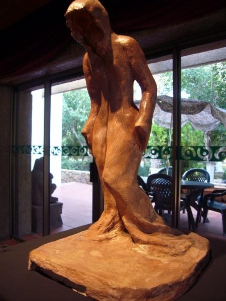 2013-08-03-escultura-barro (13)
