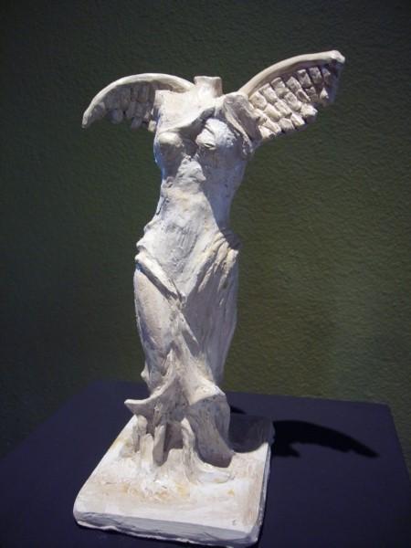 2013-08-03-escultura-barro (14)