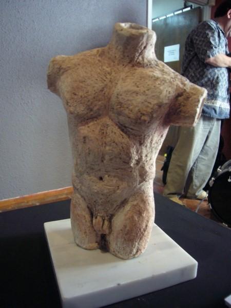 2013-08-03-escultura-barro (16)