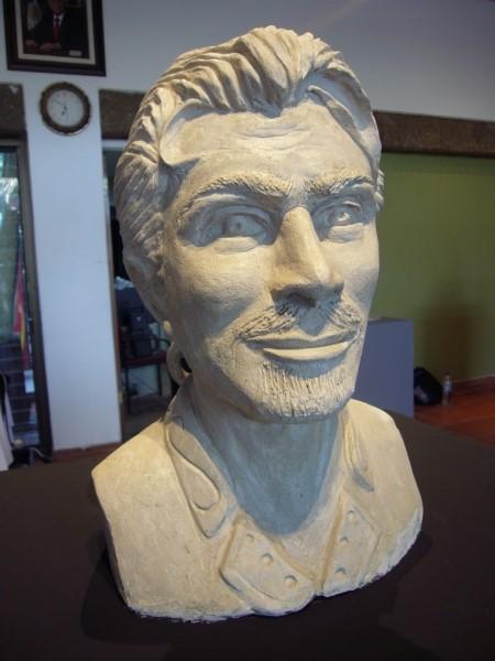 2013-08-03-escultura-barro (17)