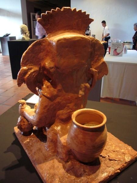 2013-08-03-escultura-barro (19)
