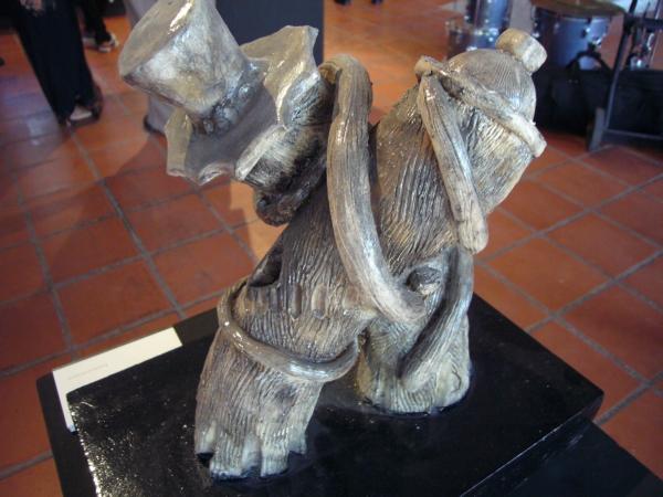 2013-08-03-escultura-barro (2)