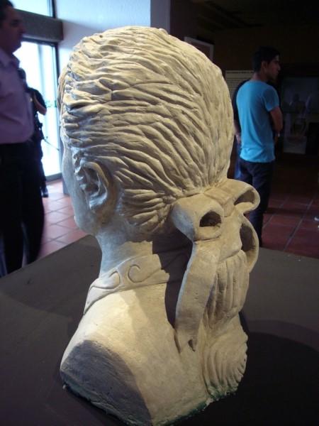 2013-08-03-escultura-barro (20)