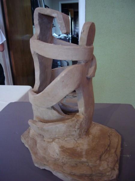 2013-08-03-escultura-barro (21)