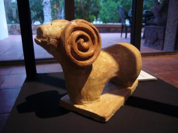 2013-08-03-escultura-barro (24)