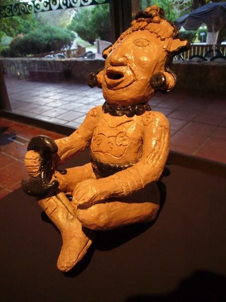 2013-08-03-escultura-barro (27)