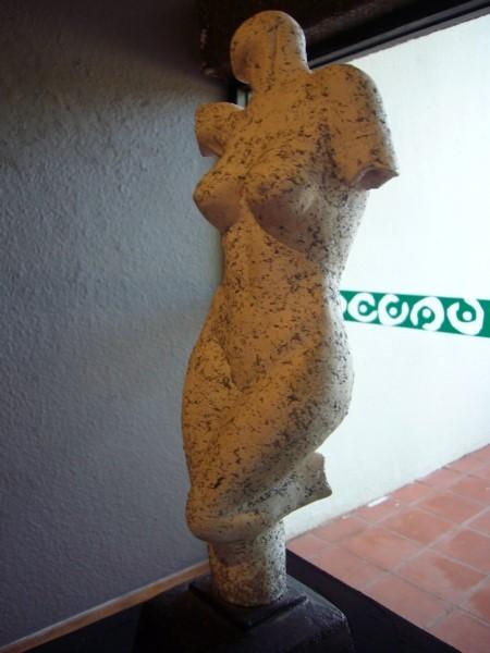2013-08-03-escultura-barro (3)