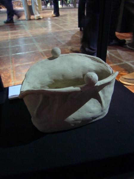 2013-08-03-escultura-barro (30)