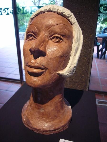2013-08-03-escultura-barro (9)