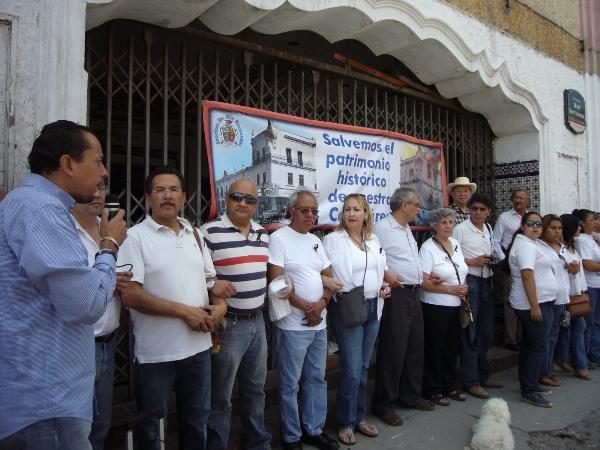 2013-08-04-cine-victoria-juaritos (3)