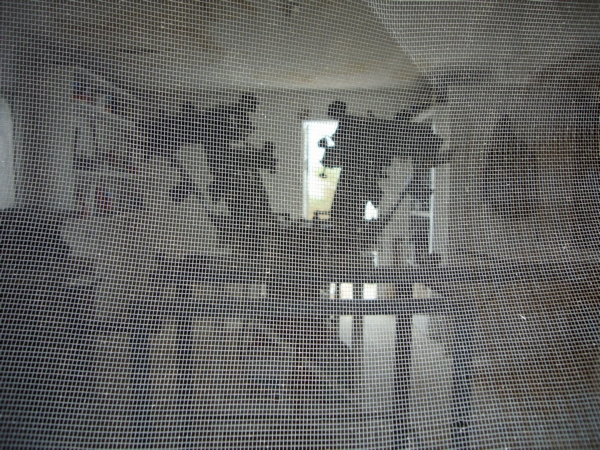 2013-08-04-el-caracol (10)