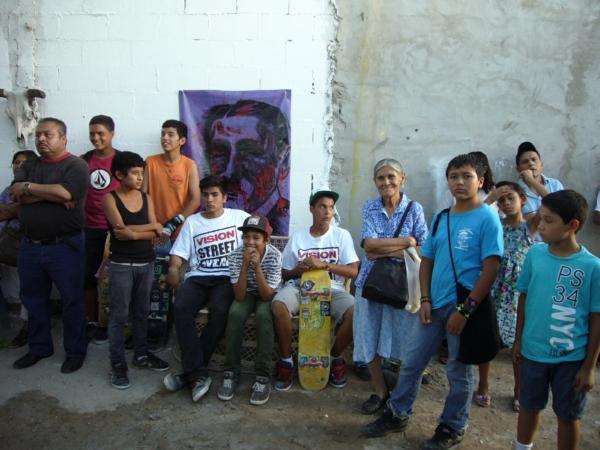 2013-08-04-el-caracol (21)