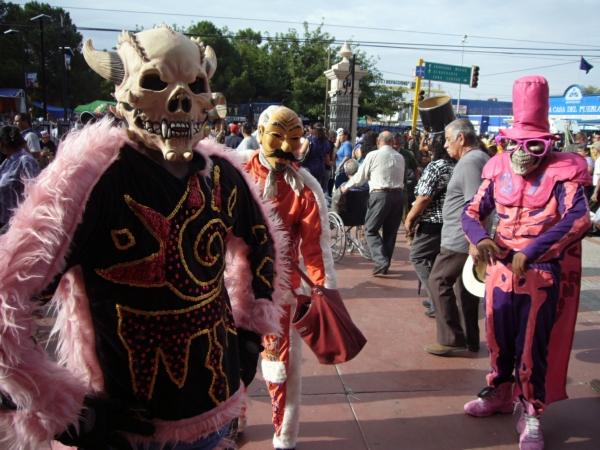 2013-08-11-fiesta-patronal-san-lorenzo (16)