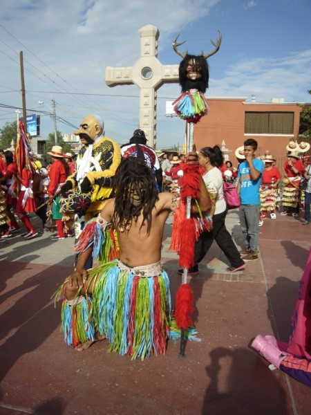 2013-08-11-fiesta-patronal-san-lorenzo (18)