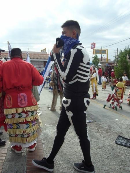 2013-08-11-fiesta-patronal-san-lorenzo (19)