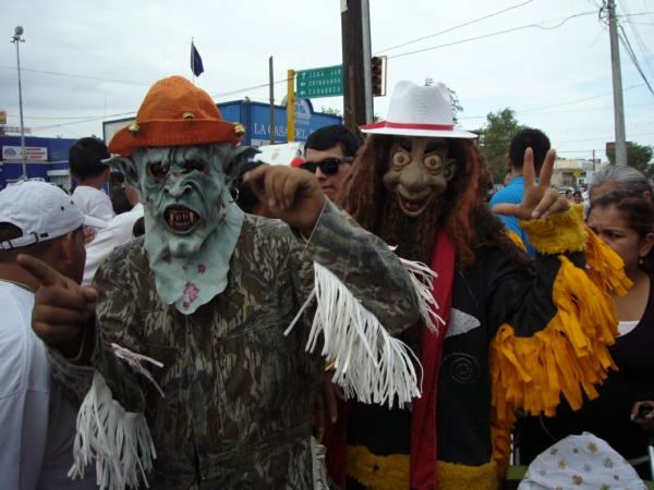 2013-08-11-fiesta-patronal-san-lorenzo (20)