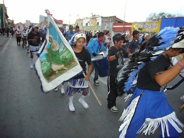 2013-08-11-fiesta-patronal-san-lorenzo (4)