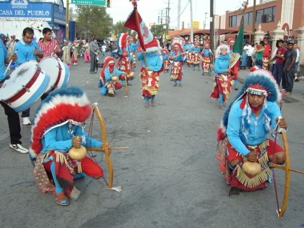 2013-08-11-fiesta-patronal-san-lorenzo (6)