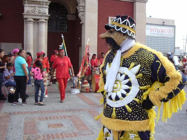 2013-08-11-fiesta-patronal-san-lorenzo (8)