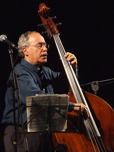 2013-08-12-festival-jazz-eddie-gomez