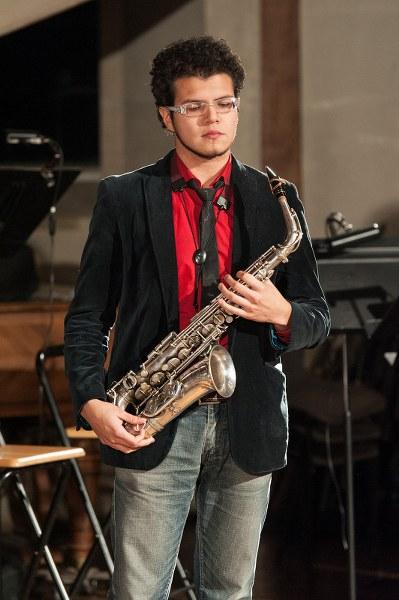 2013-08-12-festival-jazz-gerry-lopez