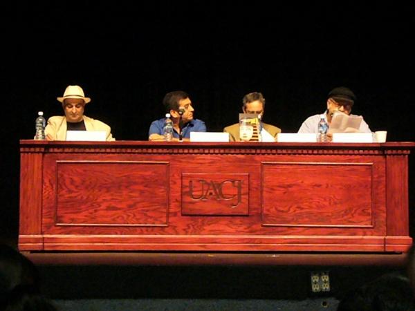 2013-08-14-policia-cj-presentacion (3)