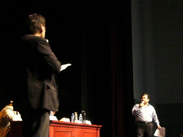 2013-08-14-policia-cj-presentacion (9)